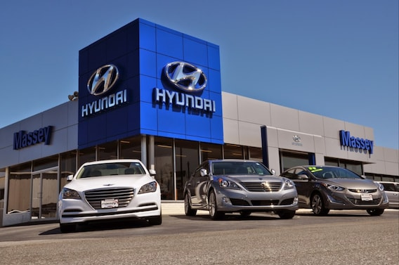 Used Cars Hagerstown Md >> Why Choose Used Vehicles Hagerstown Md Massey Hyundai