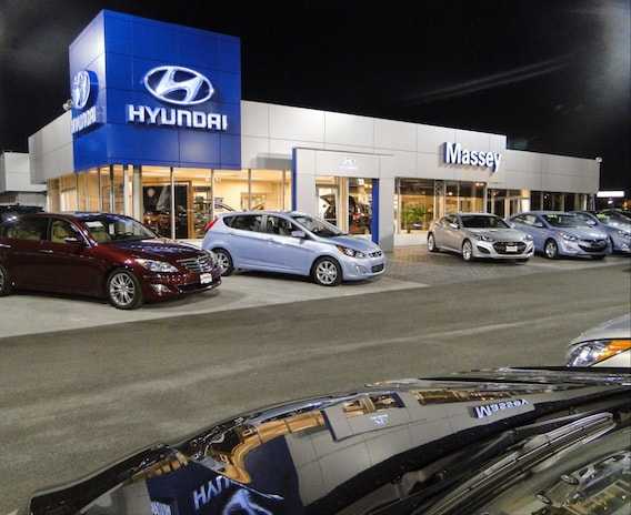 service center near you hagerstown 21740 massey hyundai massey hyundai
