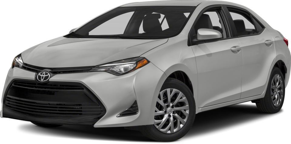 Are You In The Market For A New Sedan Model That Provides All Around  Utility And Fuel Efficiency For Your Daily Work Commute In And Out Of  Kinston, NC?
