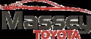 Massey Toyota