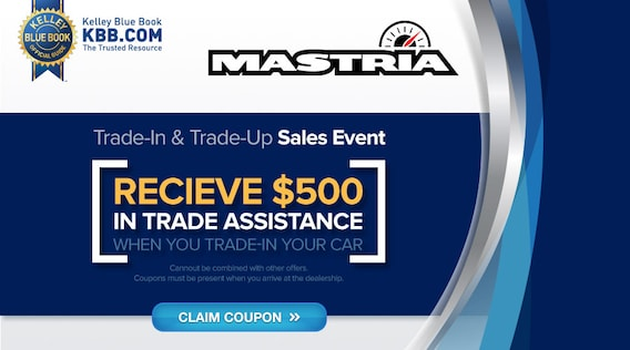 Value My Trade In >> Value My Trade Subaru Dealership Near Fall River Ma