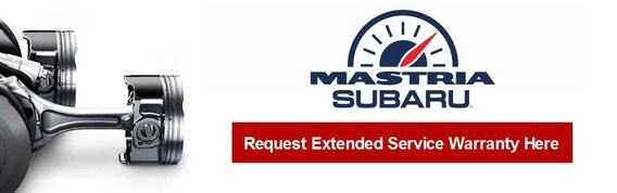 Extended Subaru Warranty Subaru Service In Raynham Ma
