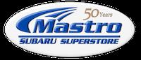 Mastro Subaru of Orlando