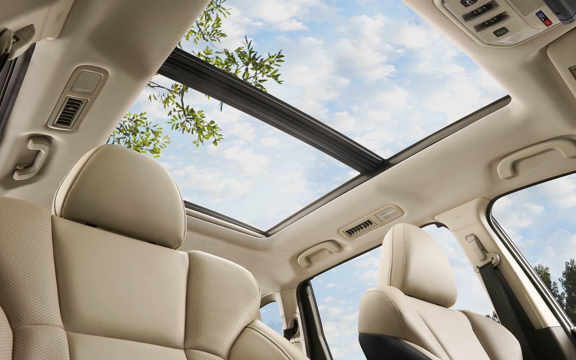 2021 Subaru Ascent for Sale near Orlando FL Mastro