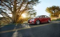 2018 Subaru Legacy available near Orlando