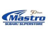 Mastro Subaru of Tampa