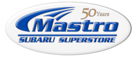 Mastro Subaru