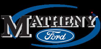 Matheny Ford