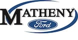 Matheny Ford
