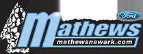 Mathews Newark Ford