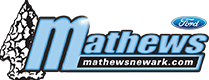 Mathews Newark Ford