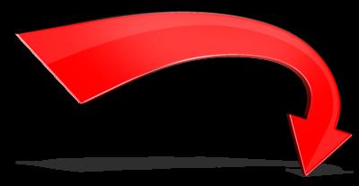 Arrow Car Dealership