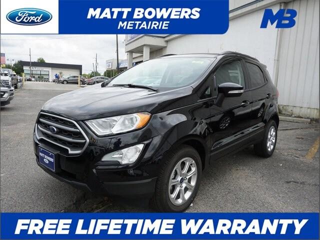 New Ford Cars Suvs Trucks Lifetime Warranty Included Matt