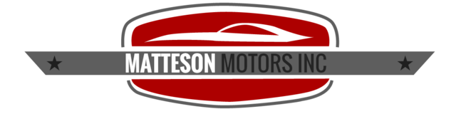 Matteson Motors Inc.