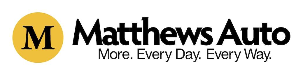 Matthews Auto Group
