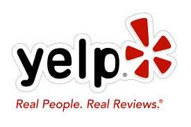 Online Reviews Matthews Auto Group