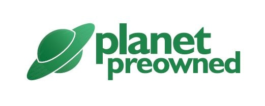 About Us Vw Mitsubishi Planet Preowned