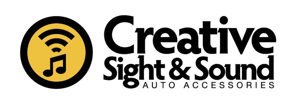 Creative Sight And Sound Vw Mitsubishi Planet Preowned