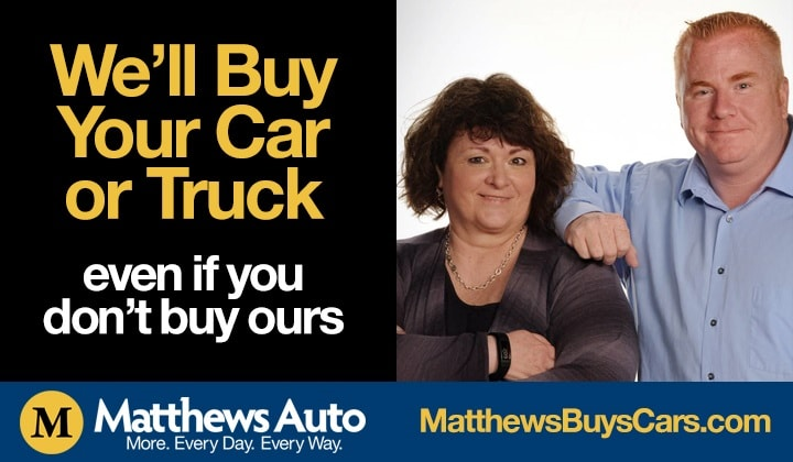 We Buy Cars Call 607 584 5873 For An Appointment Vw Mitsubishi