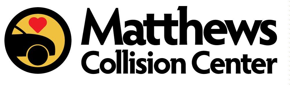 Collision Center Vw Mitsubishi Planet Preowned