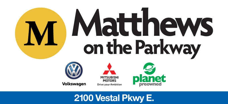 VW-Mitsubishi-Planet Preowned