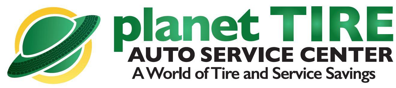 Planet Tire Vw Mitsubishi Planet Preowned
