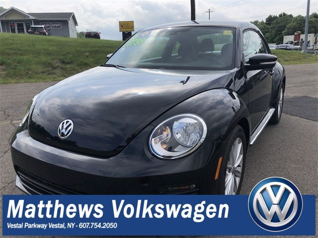 Featured Vw Mitsubishi Planet Preowned