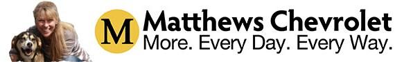 Matthews Chevrolet