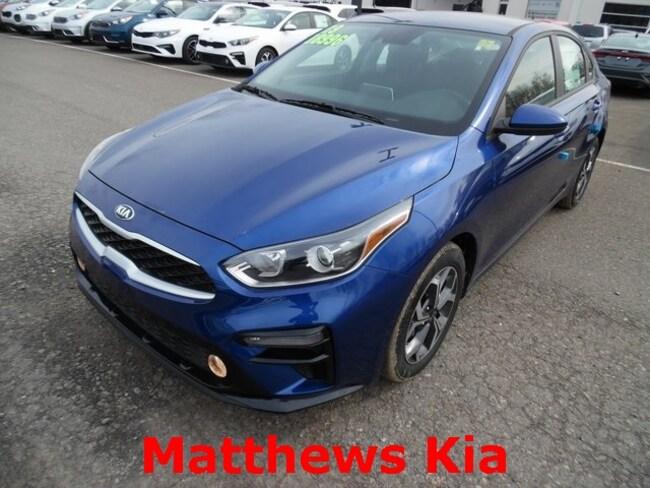 Prime 2019 New Kia Forte Sedan Binghamton Area K19442 Wiring Database Cominyuccorg