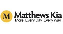 Matthews Kia