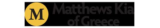Matthews Kia of Greece