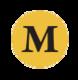 Matthews Mitsubishi