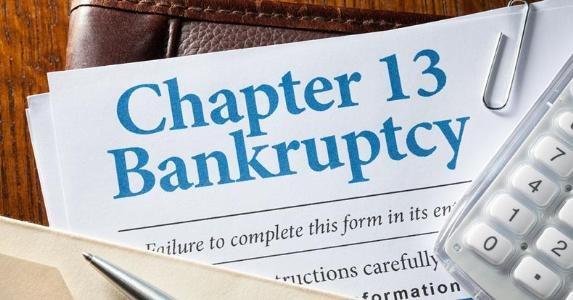 Bankruptcy Car Buying Information Goldsboro Nc Wilson Kinston