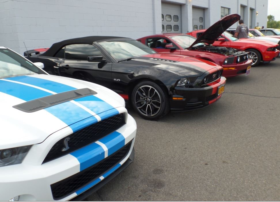 matthews ford | new ford dealership in norwich, ny 13815