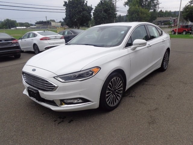 matthews ford | ford dealership in norwich ny