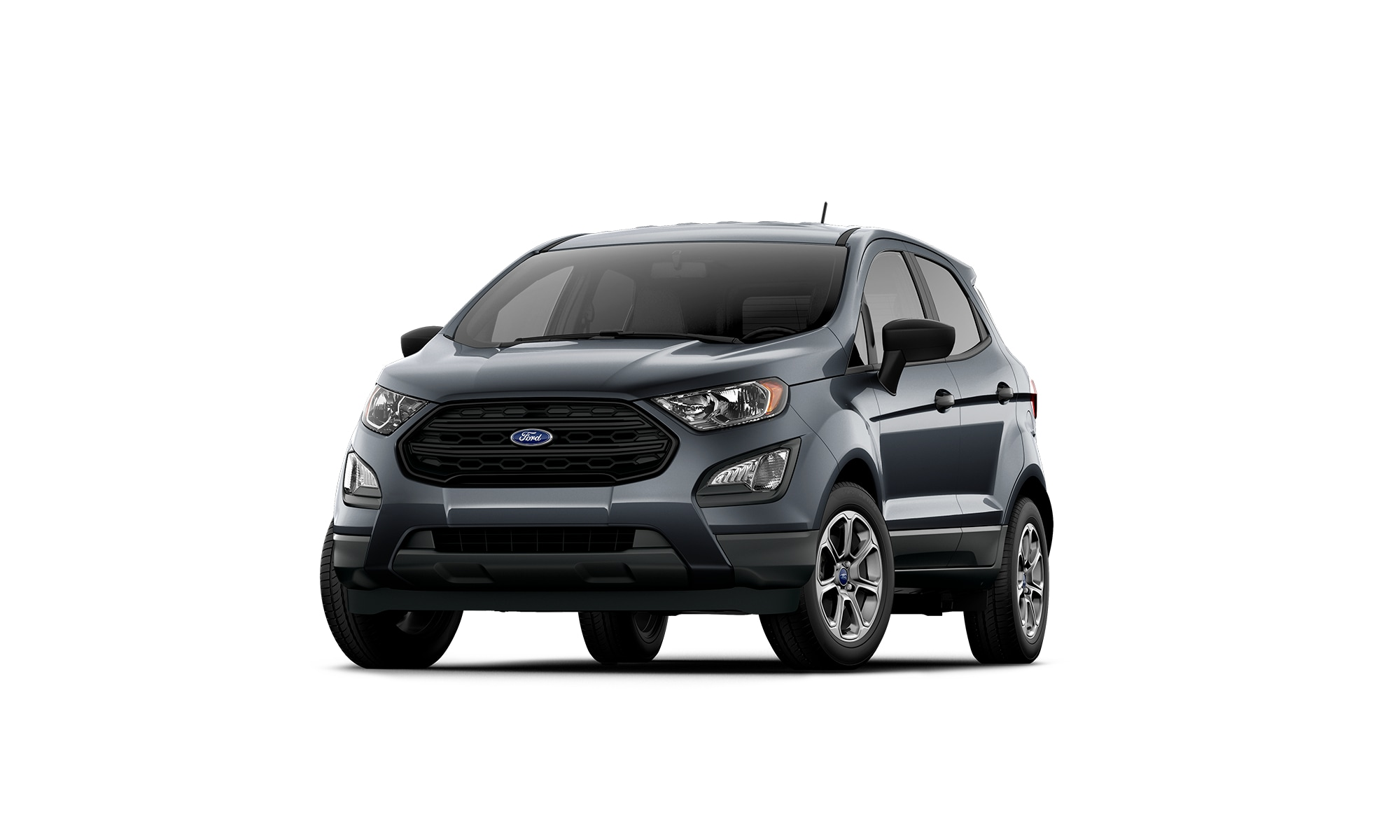 Matthews Paoli Ford >> Paoli Ford Blog | The Latest Auto News & Information For Paoli Customers