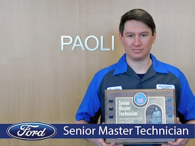 Matthews Paoli Ford >> Meet Our Staff | Paoli Ford | Ford Dealer Paoli, PA