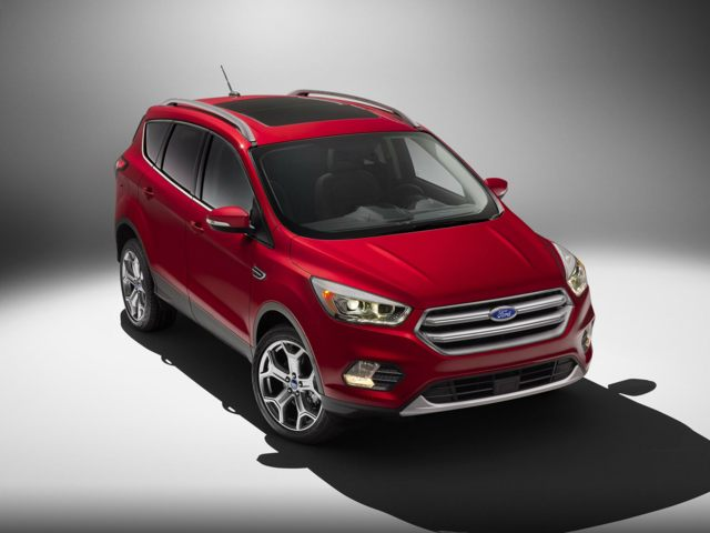 Matthews Paoli Ford >> New Ford Escape | Paoli, PA Near West Chester, Malvern, Wayne PA, & King Of Prussia
