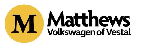 Matthews Volkswagen of Vestal