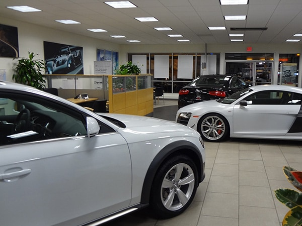 htm dealers new hyannis suv cod sale prestige cape ma at in audi for