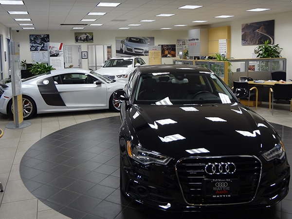 in ls reviews dealers herb chambers ma audi brookline company photos a biz