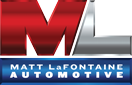 Matt LaFontaine Chevrolet Buick GMC
