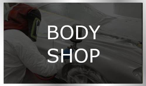 Matt LaFontaine Body Shop