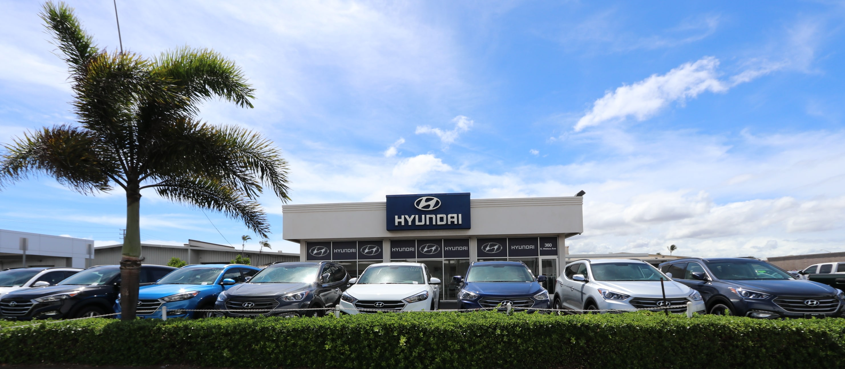 milton on dealership hyundai dealerships june used canada carousel incentives new