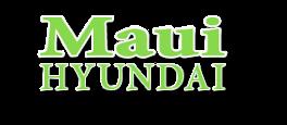 Jim Falk Hyundai of Maui
