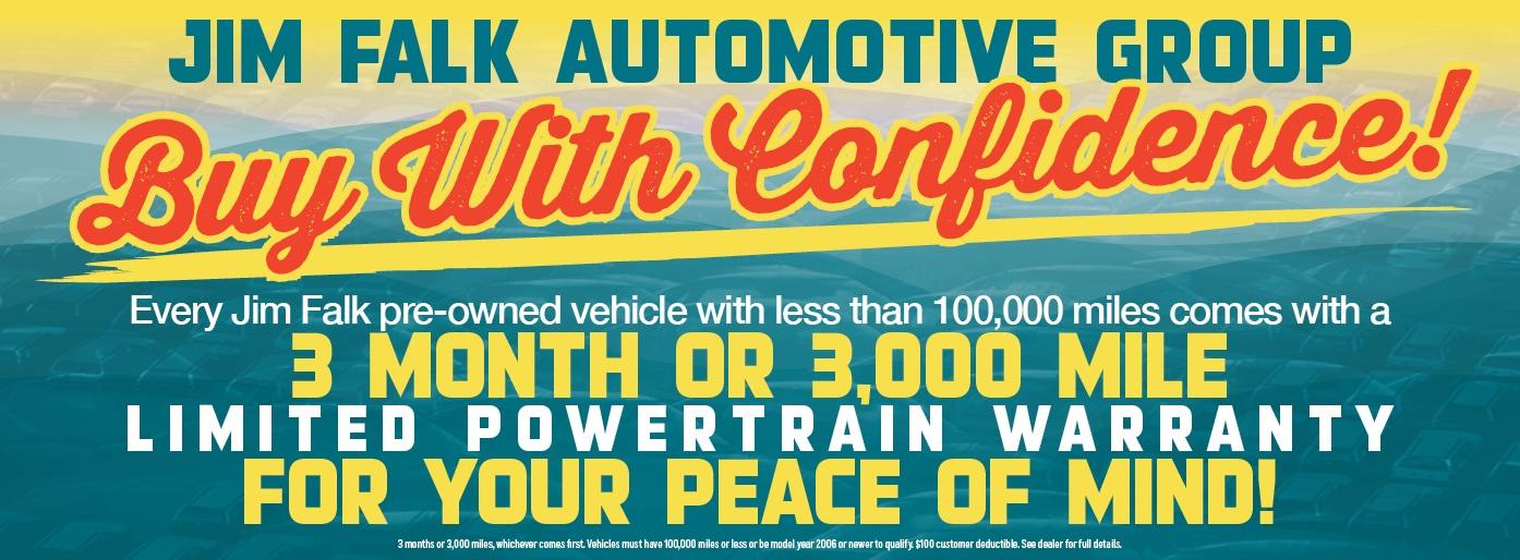 Jim falk automotive group new dodge jeep buick for South maui motors inventory