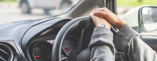 The New Nissan Concierge App Explained Post