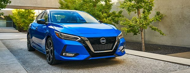 Highlight's of MotorTrend's Year-Long Test of the 2020 Nissan Sentra Post