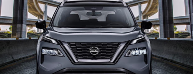 How to Get the Most Out of Your New Nissan Rogue Post