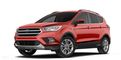 Maverick Ford Rental Cars